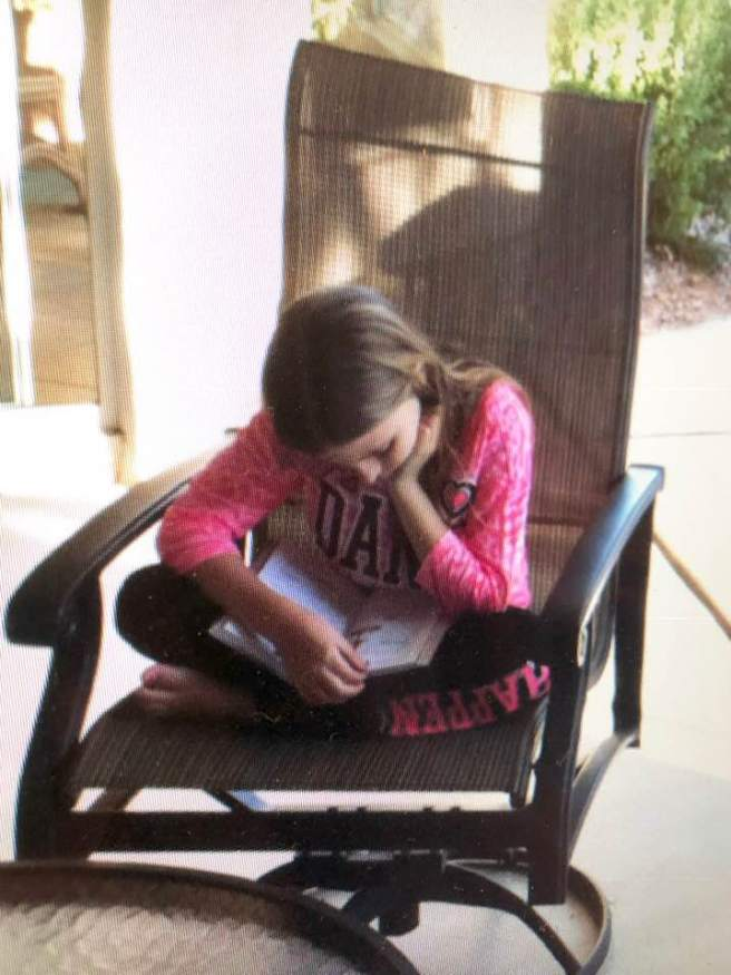 Brooke'sBooks
